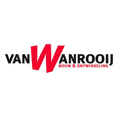 Van Wanrooij