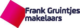 Logo Frank Gruintjes makelaars