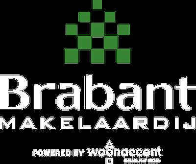 Logo Brabant Makelaardij