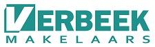 Logo Verbeek Makelaars