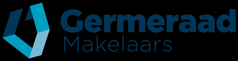 Logo Germeraad Makelaars