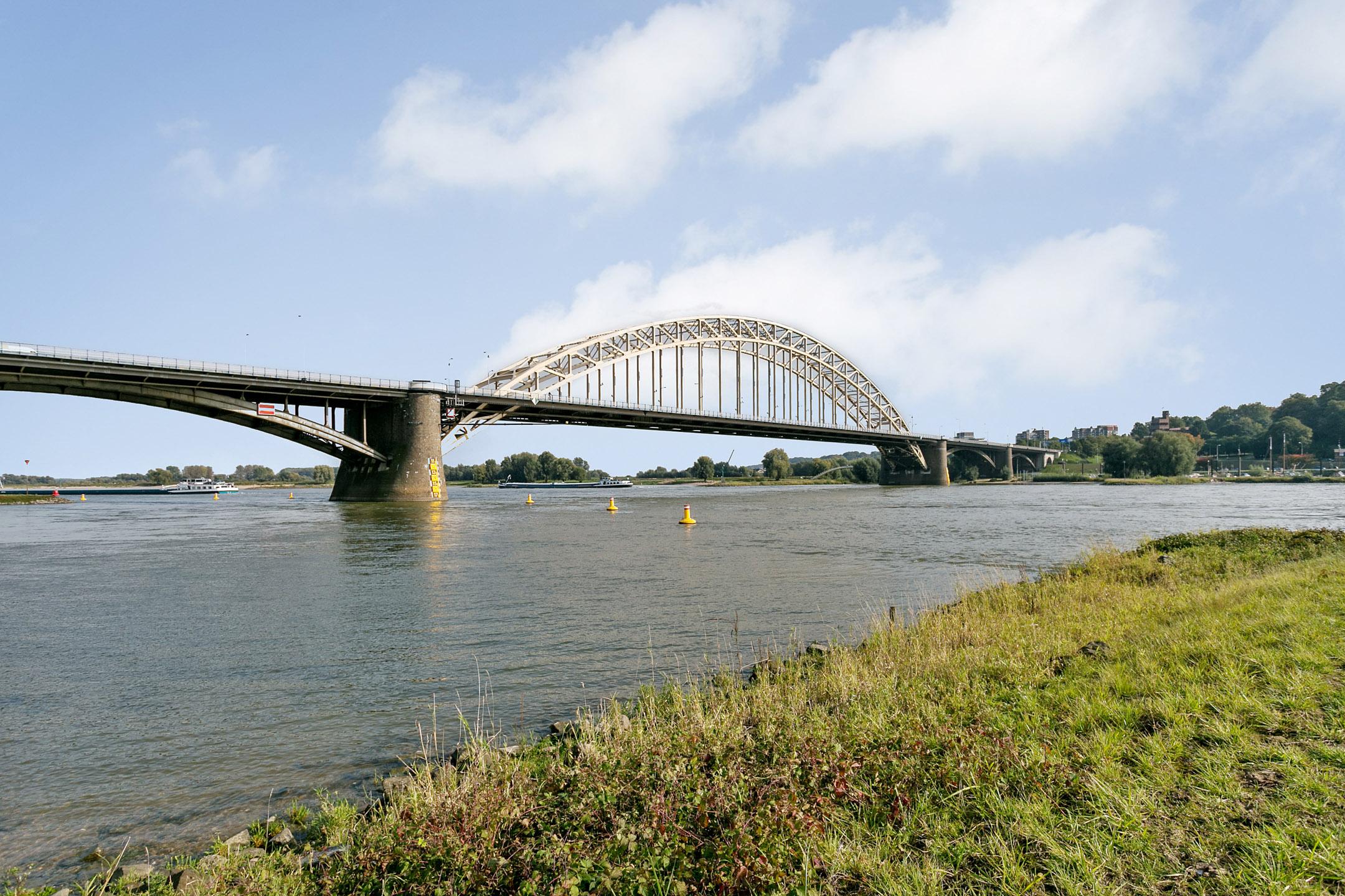 Makelaar in Nijmegen