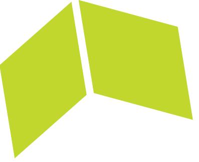 Logo ZuidZijde Makelaars