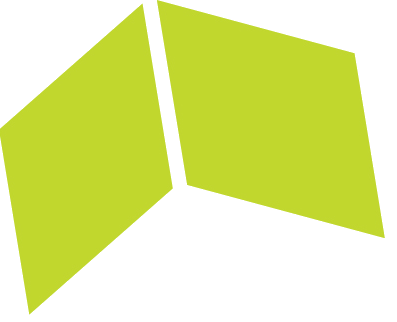 Logo ZuidZijde Makelaars BV