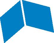 Logo NoordZijde Makelaars BV