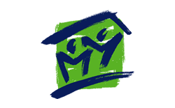 Logo Mijn Makelaar Rijssen B.V.