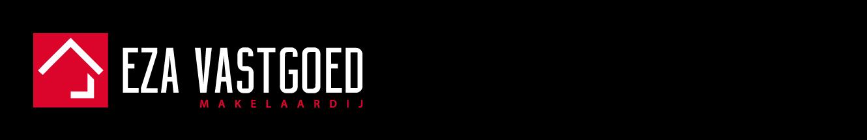 Logo EZA Vastgoed Makelaardij