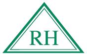 Logo Regio Holland Makelaardij