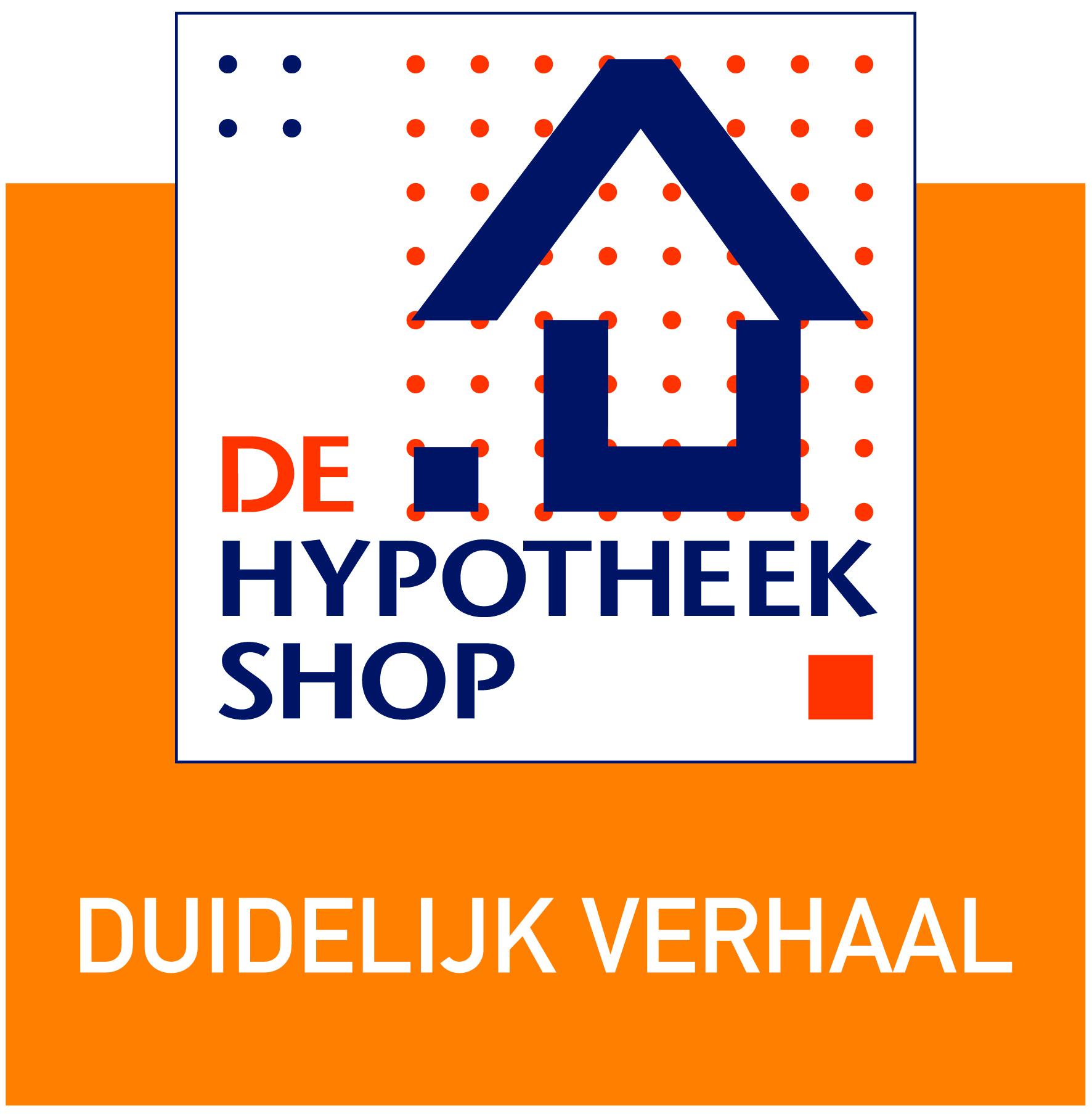 https://static.realworks.nl/cms/904466/HypotheekShop.jpg