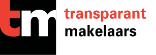 Logo Transparant Makelaars