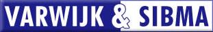 Logo Varwijk & Sibma Makelaardij