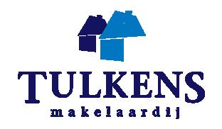 Logo Tulkens Makelaardij