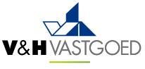 Logo V&H Vastgoed