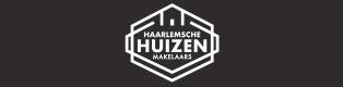 Logo Haarlemsche Huizen Makelaars