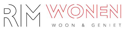 Logo RM wonen NVM makelaars