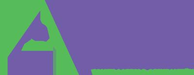 Logo Robers Makelaardij & Assurantiën