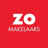 Logo ZO makelaars - ZO.nl