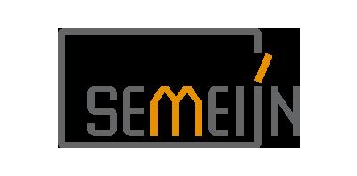 Logo Semeijn Makelaardij