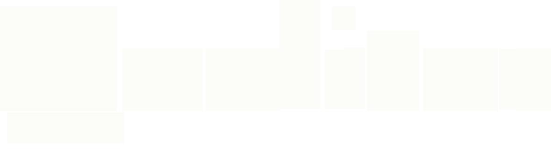 Logo Qualitas Bedrijfsmakelaars