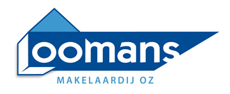 Logo Loomans O.Z.