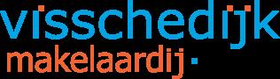 Logo Visschedijk Makelaardij