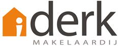 Logo Derk Makelaardij