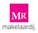 Logo MR Makelaardij