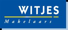 Logo Witjes Makelaars