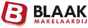 Logo Blaak Makelaardij Wijchen