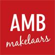 Logo AMB Makelaars