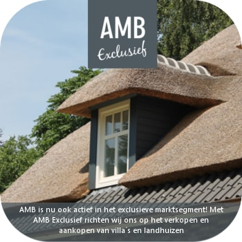 AMB Exclusief