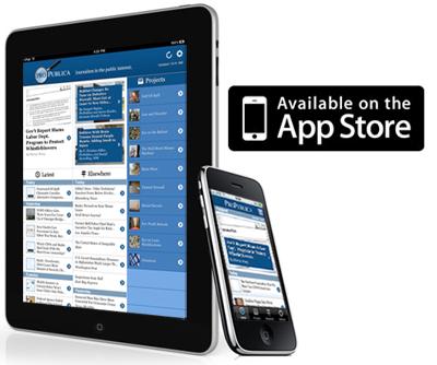 AMB Makelaars App