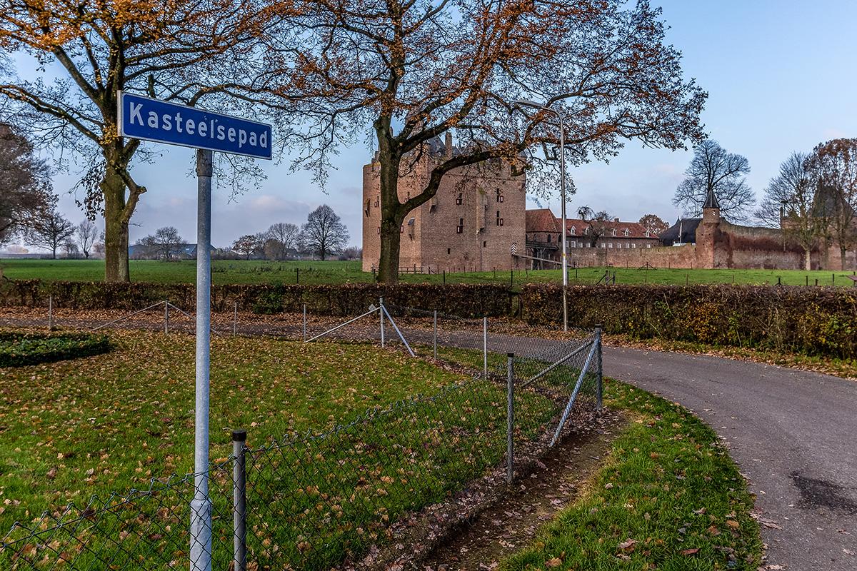 Makelaar Doornenburg Klarenbeek Vastgoed