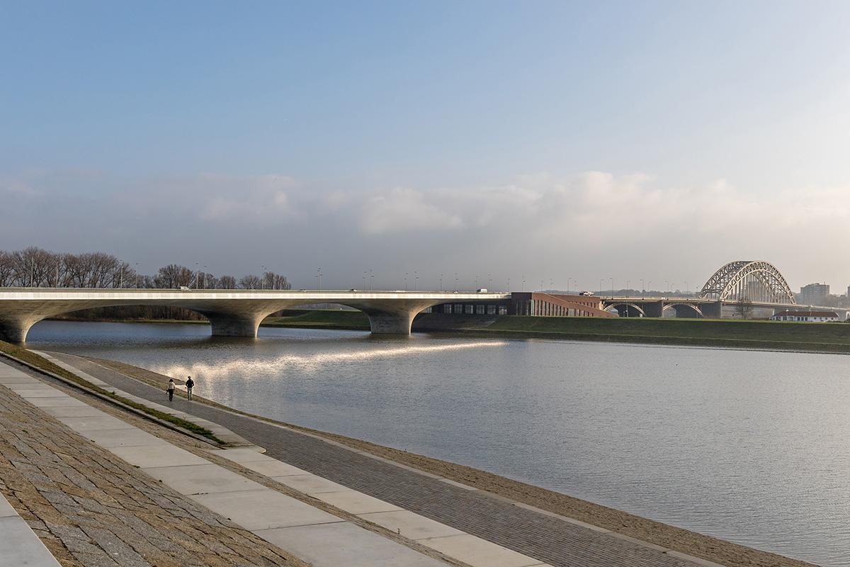 Makelaar Nijmegen Noord Klarenbeek Vastgoed