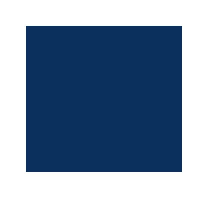 Klarenbeek vastgoed - je huis verkopen bij NVM makelaar Bemmel