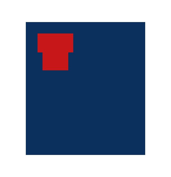 Klarenbeek vastgoed - objectieve taxatie voor jouw huis