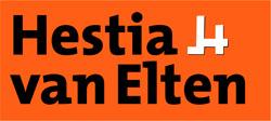 Logo Hestia van Elten Makelaardij