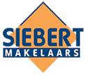 Logo Siebert Makelaars Raalte