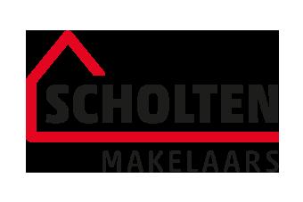 Logo Scholten Makelaardij