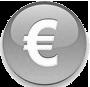 Huizen en woning taxatie - Makelaar IMMO Arie van der Lee in Almere
