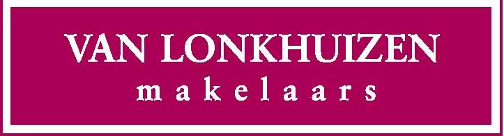 Logo Van Lonkhuizen Makelaars