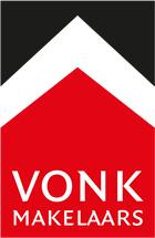 Logo Vonk Makelaars