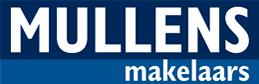 Logo Mullens Makelaars