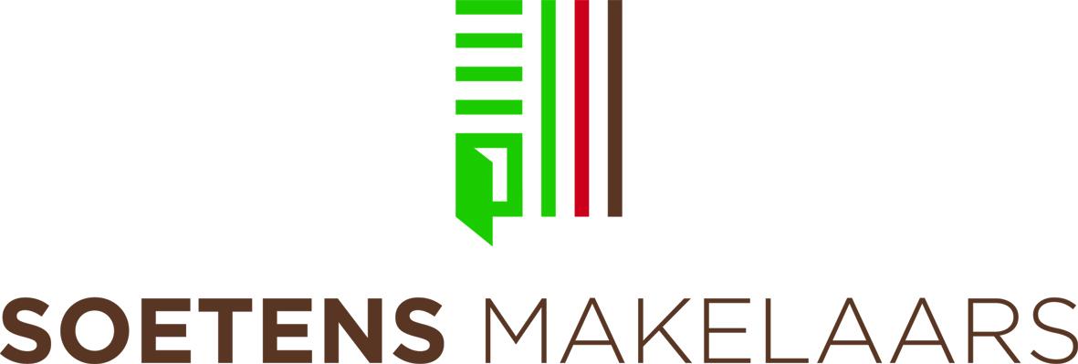 Logo Soetens Makelaars