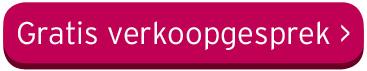 gratis verkoopadvies bij woonaccent makelaars van dorsten in zwolle