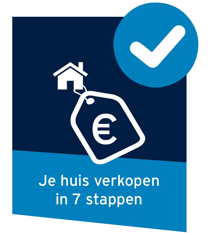 Je huis in Zwolle verkopen doe je in 7 stappen