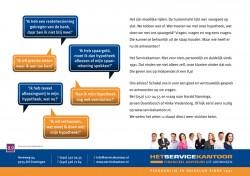 | Hypotheekadvies | DIENSTEN | Hypotheekadvies