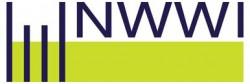 | www.nwwi.nl/site/