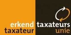 | www.taxateursunie.nl