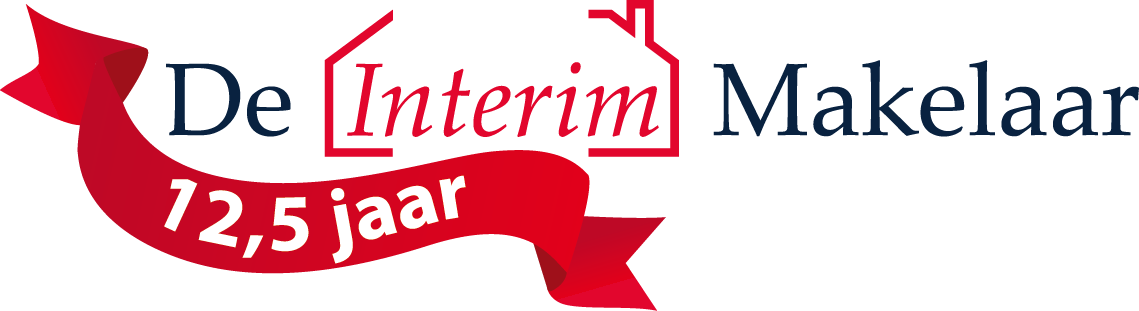 Logo De Interim Makelaar